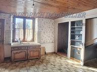 Maison à vendre F3 à Gondrecourt-le-Château - Réf. 6576493