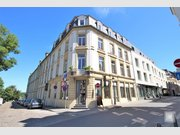 Apartment for rent 1 bedroom in Luxembourg-Centre ville - Ref. 2709869