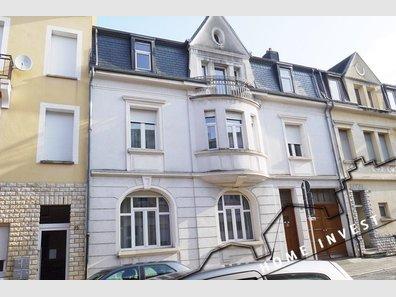 Maison mitoyenne à vendre 6 Chambres à Esch-sur-Alzette - Réf. 4872557