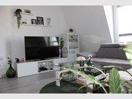 Appartement à vendre F2 à Florange - Réf. 7170413