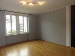 Appartement à louer F3 à Talange - Réf. 5405037