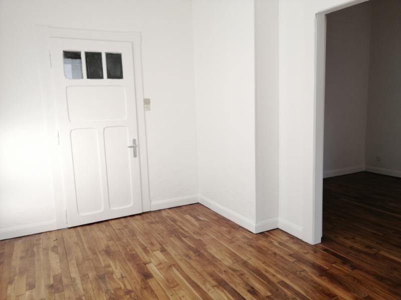 louer appartement 4 pièces 79.75 m² metz photo 6