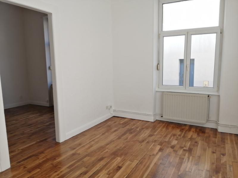 louer appartement 4 pièces 79.75 m² metz photo 7