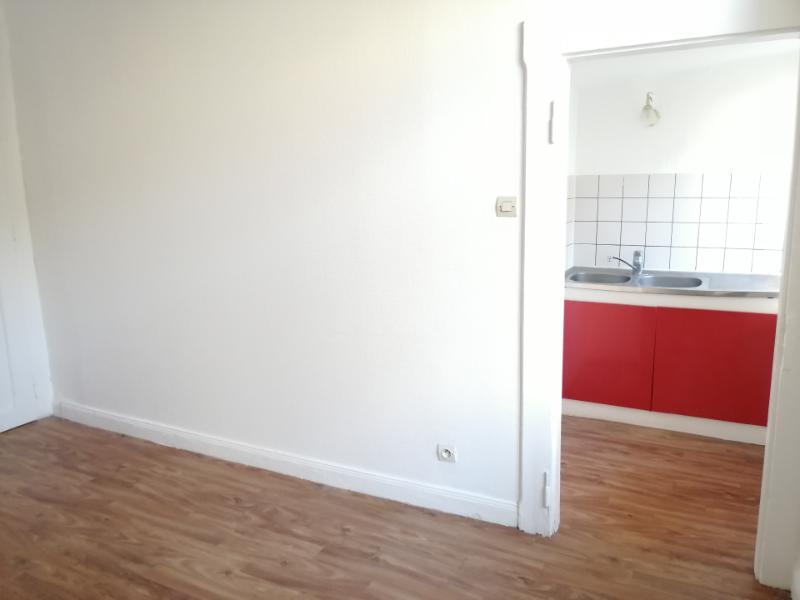 louer appartement 4 pièces 79.75 m² metz photo 4