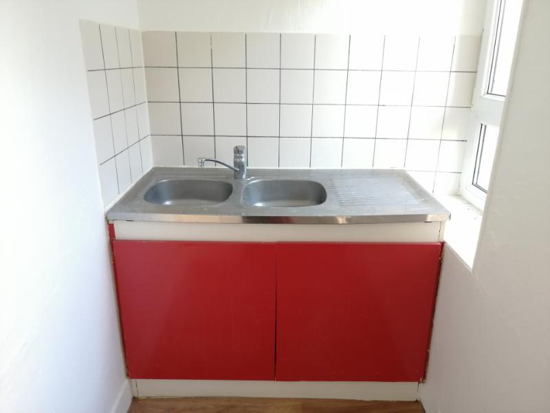 louer appartement 4 pièces 79.75 m² metz photo 3