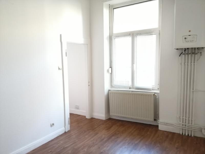 louer appartement 4 pièces 79.75 m² metz photo 5