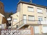 Maison à vendre F5 à Saulnes - Réf. 6326637