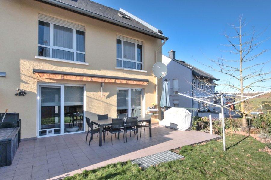 Maison jumelée à vendre 5 chambres à Bascharage