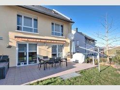 Maison jumelée à vendre 5 Chambres à Bascharage - Réf. 6265197