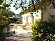 Maison à vendre F8 à Moyenmoutier - Réf. 7252333