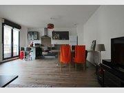 Appartement à vendre F2 à Nancy - Réf. 4966765