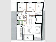 Appartement à vendre 4 Pièces à Trier-Heiligkreuz - Réf. 7002477