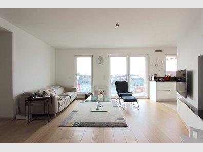 Appartement à vendre 2 Chambres à Luxembourg-Bonnevoie - Réf. 7133549