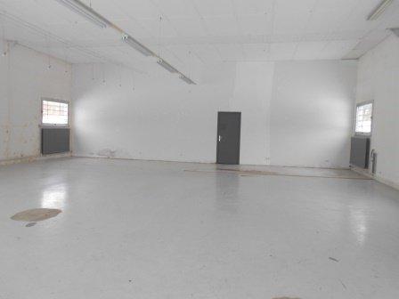 acheter local commercial 1 pièce 230 m² longwy photo 4
