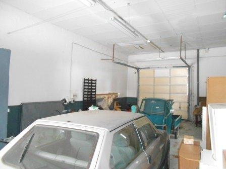 acheter local commercial 1 pièce 230 m² longwy photo 3