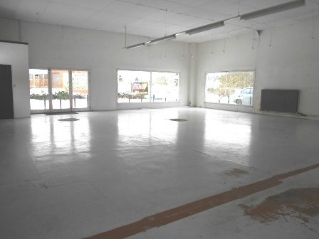 acheter local commercial 1 pièce 230 m² longwy photo 1