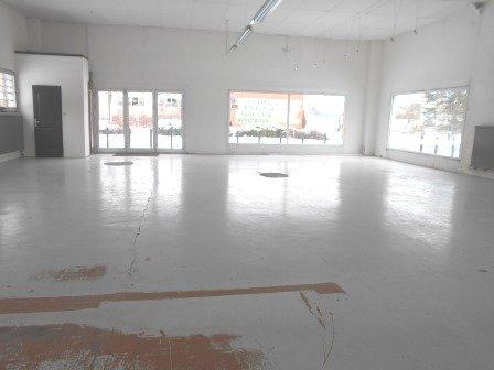 acheter local commercial 1 pièce 230 m² longwy photo 2