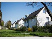 Duplex à vendre 5 Pièces à Wuppertal - Réf. 6875501