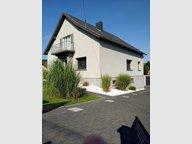 Maison à vendre F7 à Plappeville - Réf. 6023533