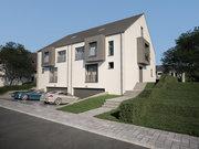 Maison à vendre 5 Chambres à Sandweiler - Réf. 6556269