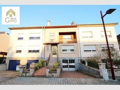 Maison à vendre 3 Chambres à Rodange - Réf. 5122669