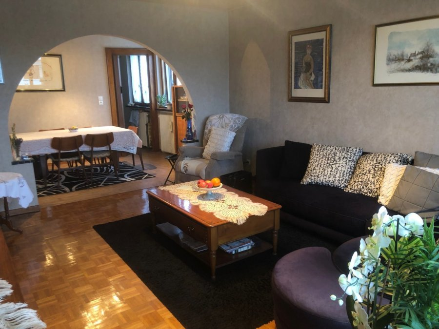acheter maison individuelle 6 pièces 120 m² hettange-grande photo 5