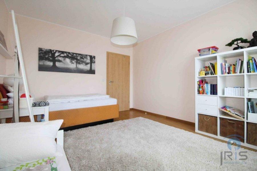 acheter appartement 3 chambres 105 m² leudelange photo 4