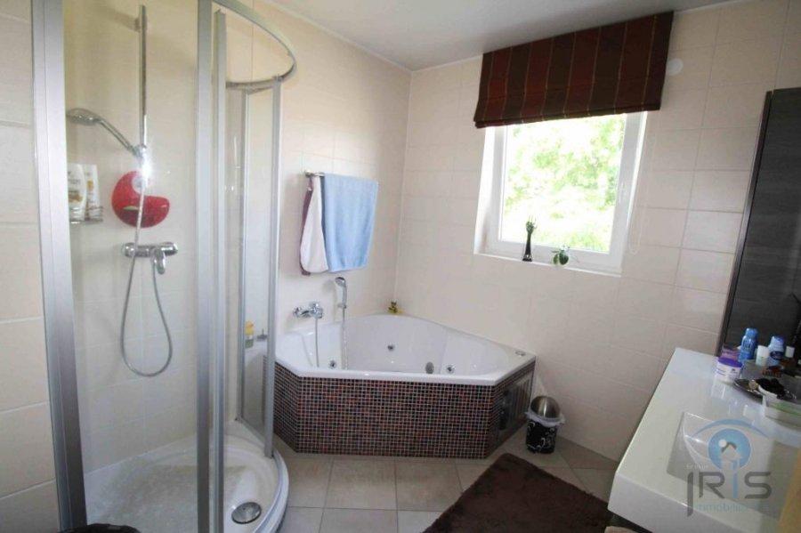 acheter appartement 3 chambres 105 m² leudelange photo 7