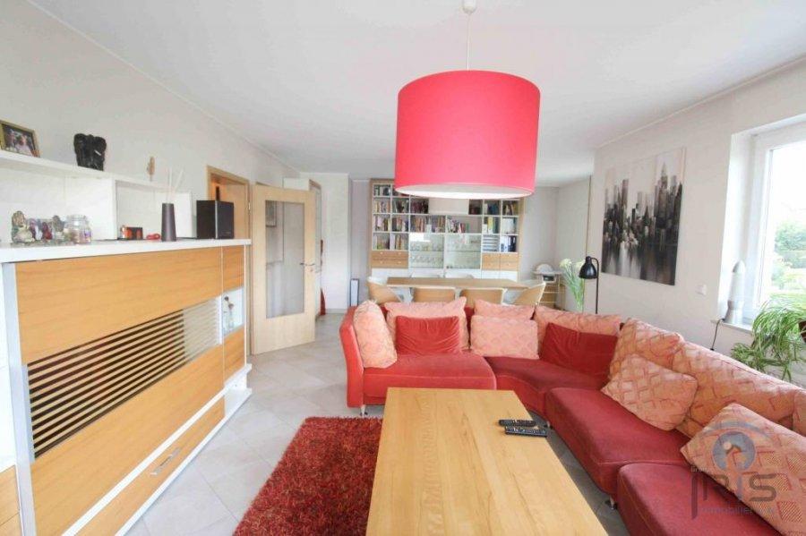 acheter appartement 3 chambres 105 m² leudelange photo 2