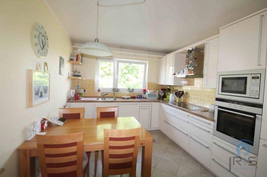 acheter appartement 3 chambres 105 m² leudelange photo 3