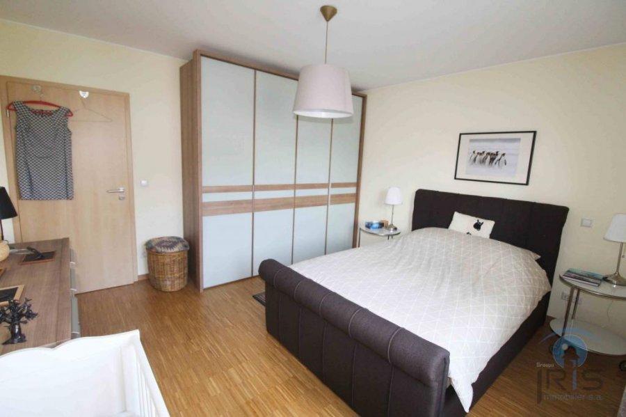 acheter appartement 3 chambres 105 m² leudelange photo 5
