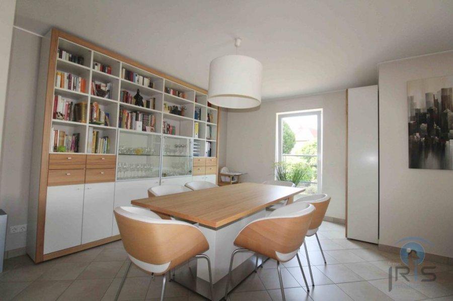 acheter appartement 3 chambres 105 m² leudelange photo 1