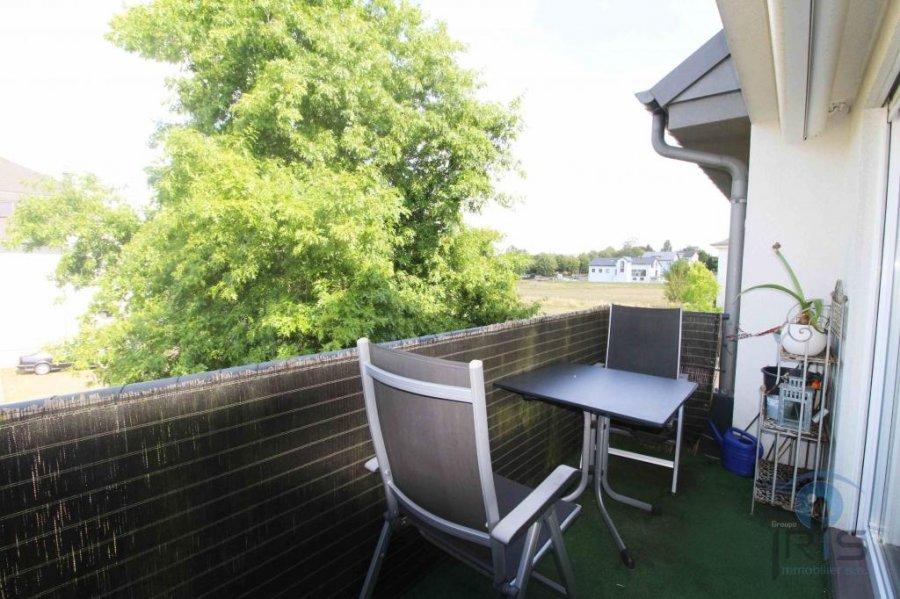 acheter appartement 3 chambres 105 m² leudelange photo 6