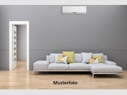 Wohnung zum Kauf 2 Zimmer in Chemnitz - Ref. 7293549