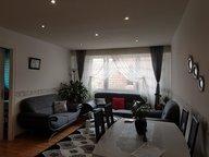 Appartement à vendre F3 à Wissembourg - Réf. 4680301