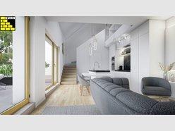 Duplex à vendre 3 Chambres à Erpeldange (Ettelbruck) - Réf. 6974061