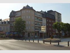 Appartement à vendre 2 Chambres à Pétange - Réf. 5929581