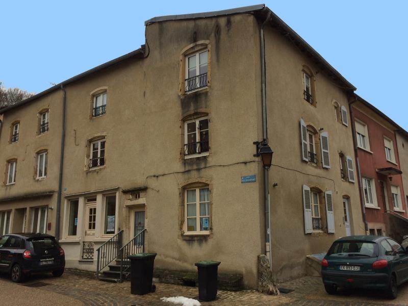 acheter appartement 4 pièces 114 m² rodemack photo 1