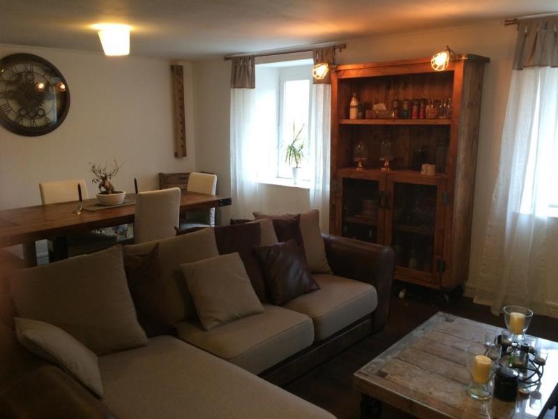 acheter appartement 4 pièces 114 m² rodemack photo 3
