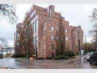 Bureau à louer à Luxembourg-Centre ville (Allern,-in-den) - Réf. 6523501