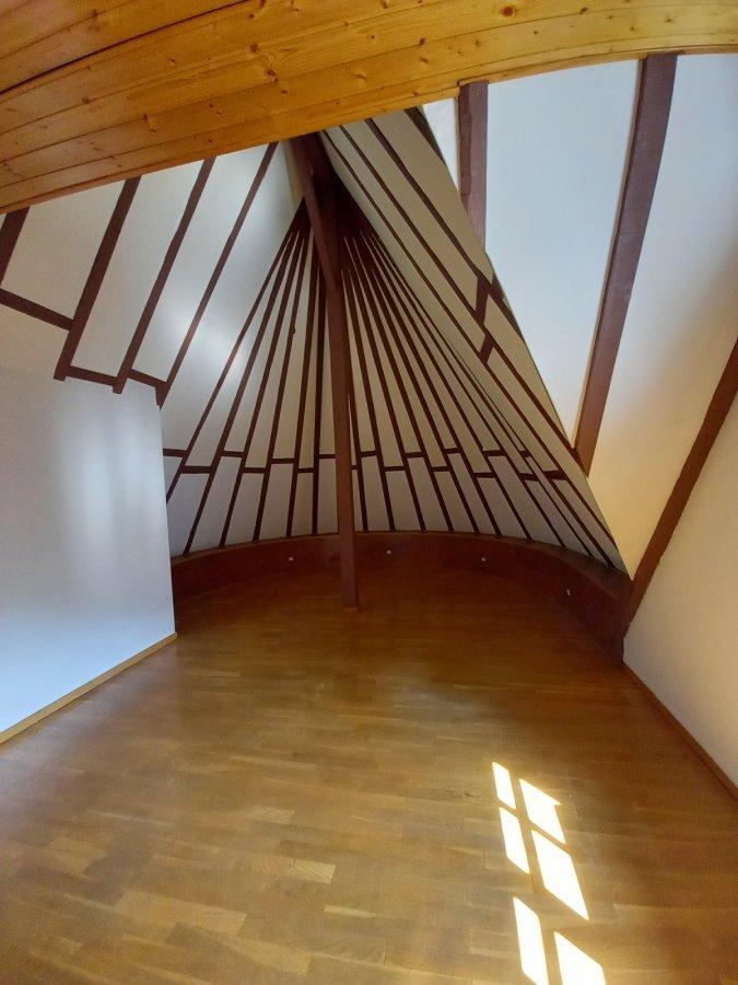 Maison à vendre F5 à Saint-Avold