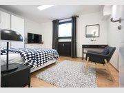 Chambre à louer 1 Chambre à Luxembourg-Rollingergrund - Réf. 6470253