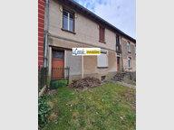Maison à vendre F6 à Dommary-Baroncourt - Réf. 7125613