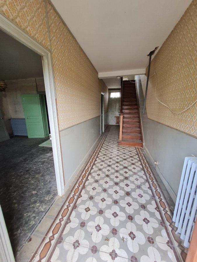 haus kaufen 6 zimmer 117.92 m² dommary-baroncourt foto 2