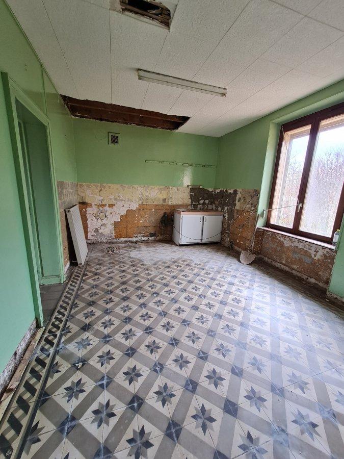 haus kaufen 6 zimmer 117.92 m² dommary-baroncourt foto 3