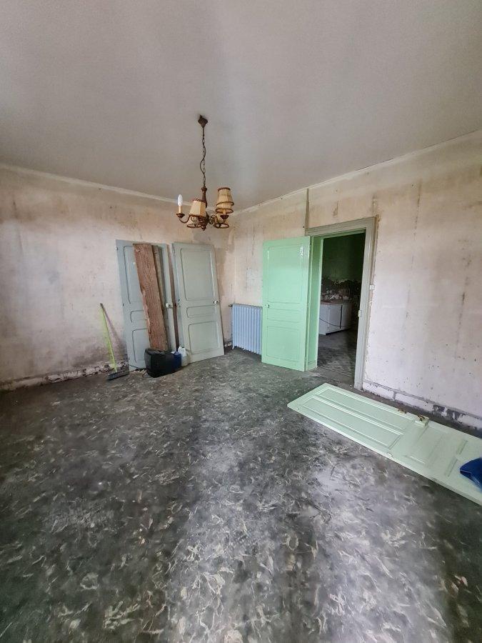 haus kaufen 6 zimmer 117.92 m² dommary-baroncourt foto 5
