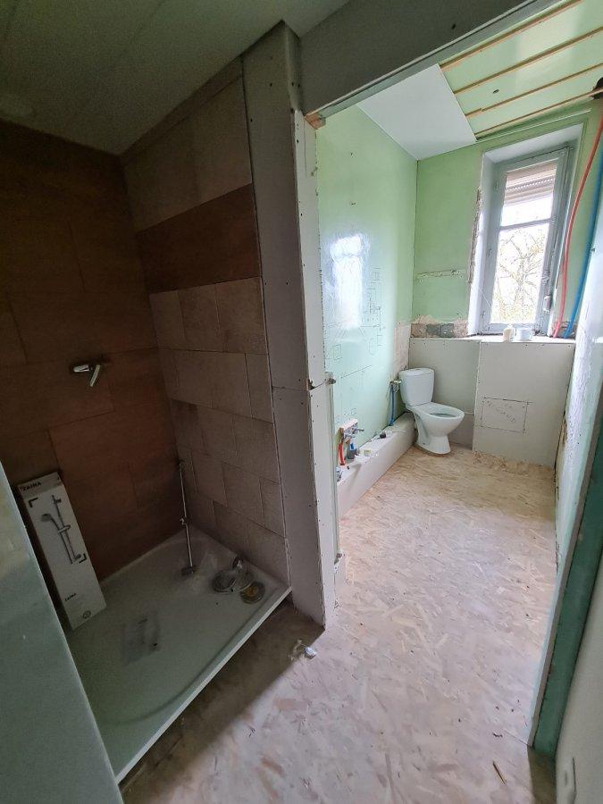haus kaufen 6 zimmer 117.92 m² dommary-baroncourt foto 6