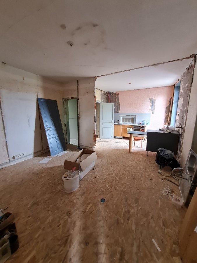 haus kaufen 6 zimmer 117.92 m² dommary-baroncourt foto 7