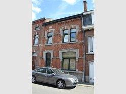 Apartment for rent 1 bedroom in Rochefort - Ref. 6802029