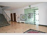 Warehouse for rent in Rodange - Ref. 6675053